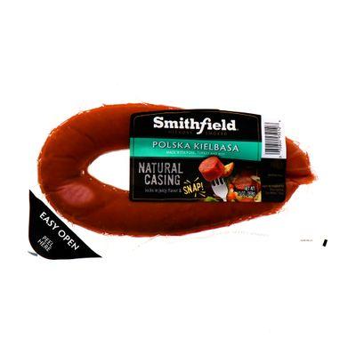 Embutidos-Chorizos-y-Salchichas-Smithfield-070800950126-1.jpg