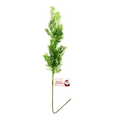 Articulos-para-el-Hogar-y-utiles-Decoracion-de-Temporada-Decoracion-de-Temporada-826765109686-1.jpg